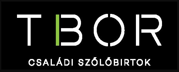 TIBORBOR