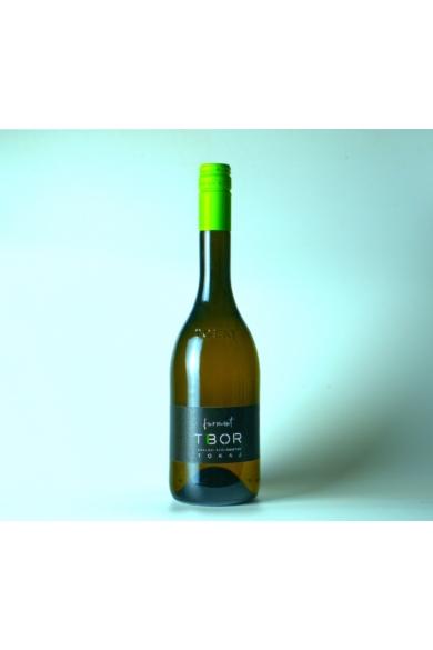 Tokaji Furmint száraz fehér bor 2020