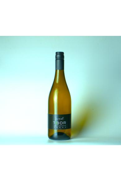Tokaji Furmint édes fehér bor 2020