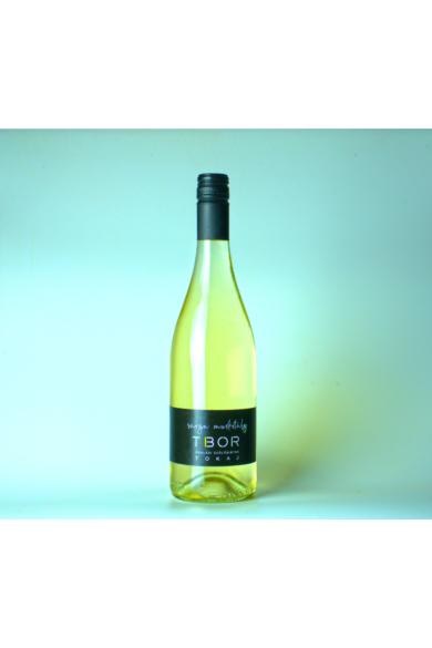 Tokaji Sárga muskotály édes fehér bor